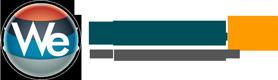 We-Hosting4u บริการ Hosting & Domain ที่ดีพร้อมทั้งคุณภาพและการบริการที่ดีเยี่ยม ติดต่อง่าย Logo